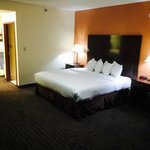 Bilde fra Country Inn & Suites by Carlson, Cookeville