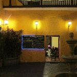 Bilde fra Flying Dog Hostel Arequipa