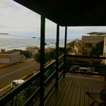 Photo de 51 On Camps Bay Guesthouse