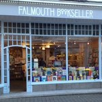Falmouth Bookseller