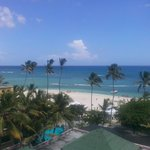 Coral Costa Caribe Resort, Spa & Casinoの写真