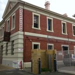 Foto di Old Fire Station Backpackers Fremantle