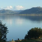 Ibis Styles Albury Lake Hume Resort의 사진