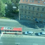 Photo de Holiday Inn Vilnius