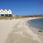 Photo de Braye Beach Hotel