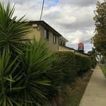 Photo de BEST WESTERN Bungil Creek Motel
