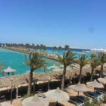 Photo de Arabia Azur Resort