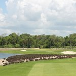Photo of Grand Coral Golf