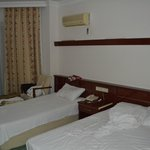 Photo de Aydinbey Gold Dreams Hotel