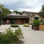 Disney's Davy Crockett Ranch Foto