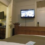 Foto di Americas Best Value Inn & Suites - Royal Carriage