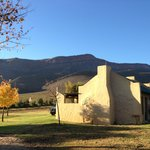 Mount Ceder Guest Cottages Foto