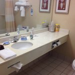 Foto de Scranton Fairfield Inn by Marriott