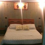 Foto de Bed and Breakfast la Grotta