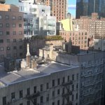 Foto de Holiday Inn Midtown / 57th St