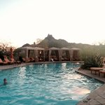 Foto van Four Seasons Resort Scottsdale at Troon North