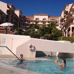 Photo of Madeira Regency Palace