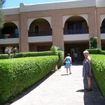 Photo of Royal Decameron Issil