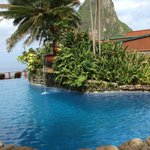 Foto Ladera Resort