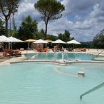 Photo of Petriolo Spa Resort