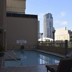The Westin San Diego Gaslamp Quarter resmi