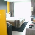Photo of Best Western Plus City Hotel Gouda