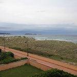 Photo of La Costa Golf & Beach Resort