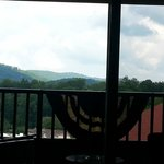 Φωτογραφία: Holiday Inn Club Vacations Gatlinburg-Smoky Mountain