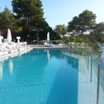 Foto de Grupotel Ibiza Beach Resort