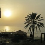 Photo of Al Qurum Resort