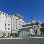 Photo of Hilton Garden Inn Mt. Laurel