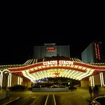 Photo of Circus Circus Hotel & Casino Las Vegas