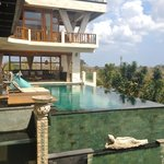 Foto Home Bali Home Villa and Suites