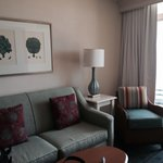 Foto de Residence Inn Virginia Beach Oceanfront