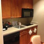 Foto van Homewood Suites by Hilton Irving - DFW Airport