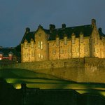 Foto de Premier Inn Edinburgh City Centre (Princes Street)