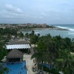 Dreams Puerto Aventuras Resort & Spa All Inclusive照片