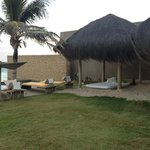 Foto de Kenoa - Exclusive Beach Spa & Resort