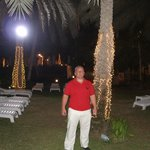 Photo of Habtoor Grand Resort & Spa