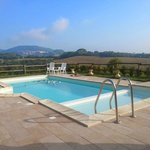 Photo of Agriturismo Cappellese