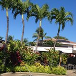 Photo of Maui Coast Hotel
