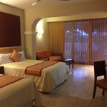 Grand Sunset Princess All Suites Resort & Spa resmi