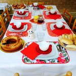 Foto de Bed & Breakfast  Dal Capo
