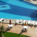 Photo of Gran Solare Lencois Resort