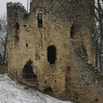 Photo of Cesis Medlieval Castle