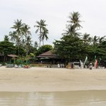 Photo of Baan Chaweng Beach Resort & Spa