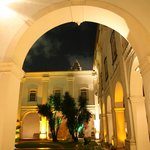 Photo of Pestana Convento do Carmo