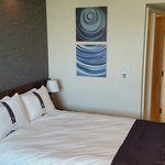 Holiday Inn Express Lincoln City Centre Foto