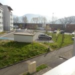 Photo de Appart City Annecy-Seynod