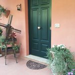 Foto Bed and Breakfast Cenerente